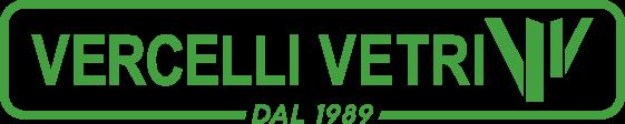 Vercelli Vetri
